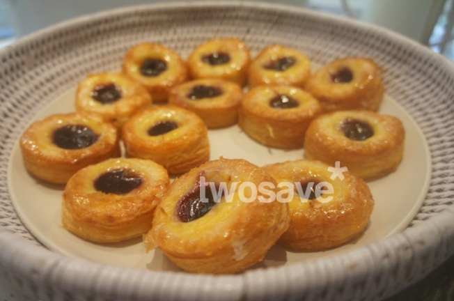 twosave-issara-cafe-14